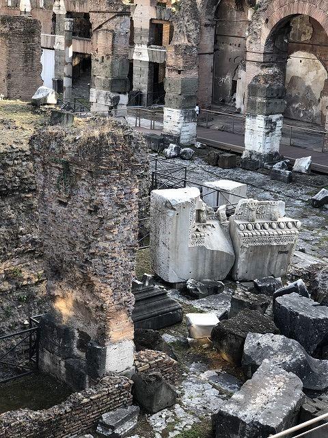 *イタリア ピサの斜塔~   *_e0159050_20100606.jpg