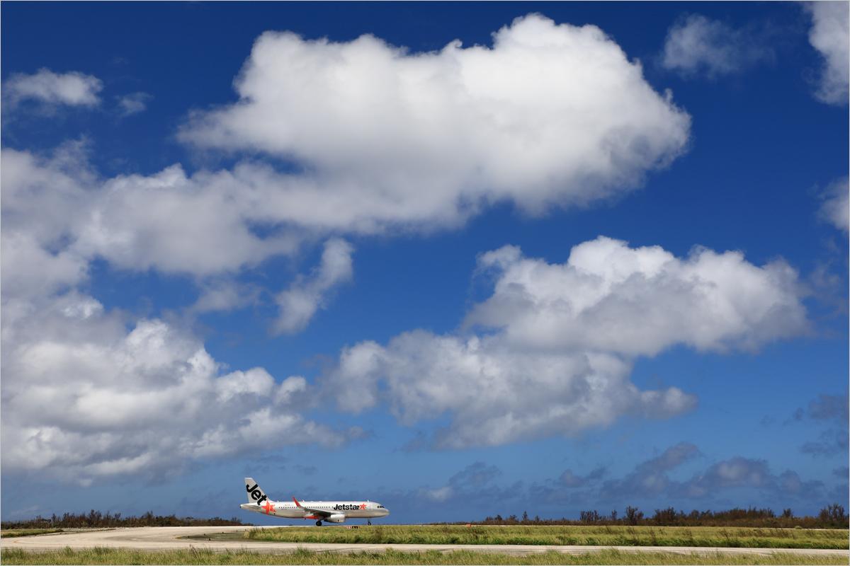 北東風の聖地 1 - 下地島空港_c0308259_18172021.jpg