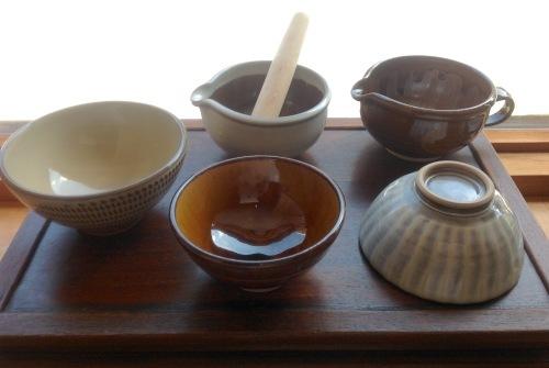 福岡県小石原焼の新作が届きました!_b0153663_13173779.jpeg