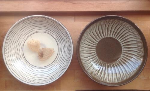 福岡県小石原焼の新作が届きました!_b0153663_13341557.jpeg