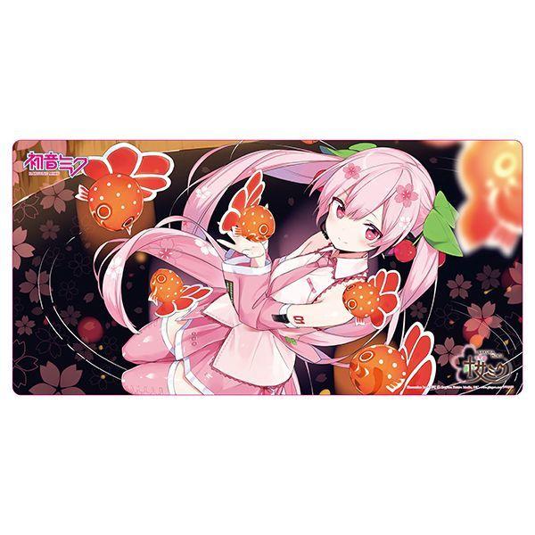 まちなか情報センターに「桜ミク」新商品入荷!_d0131668_15370667.jpg