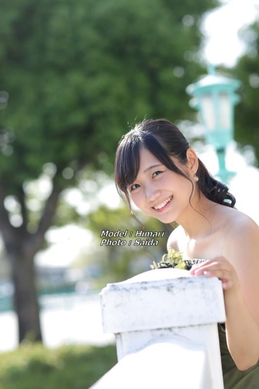 ひまり ~お菓子の城_f0367980_20253132.jpg