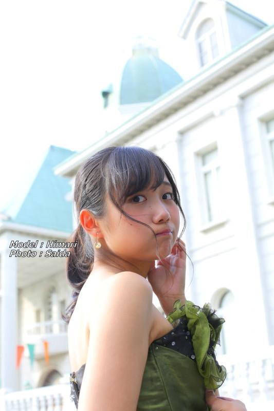 ひまり ~お菓子の城_f0367980_20302400.jpg