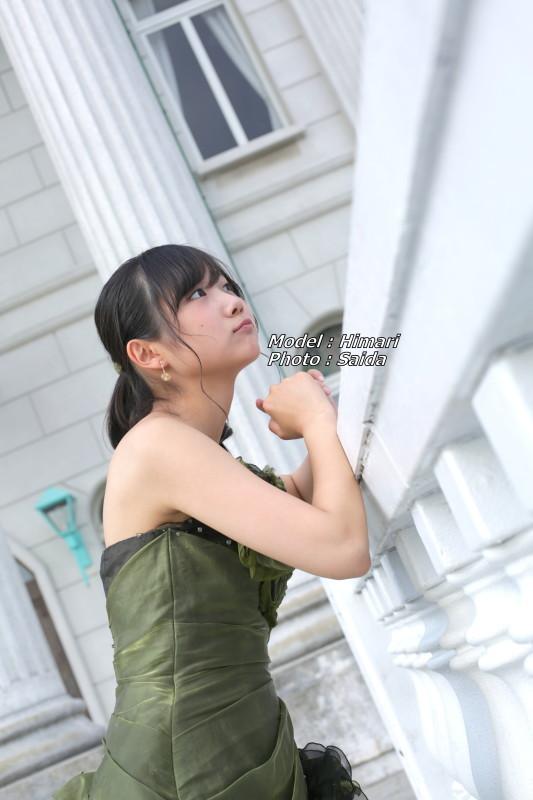 ひまり ~お菓子の城_f0367980_20304039.jpg