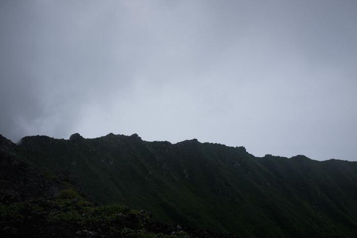 北海道11日目-1 羊蹄山登山_b0339488_04443153.jpg