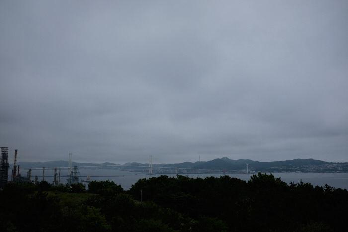 北海道12日目 室蘭、苫小牧_b0339488_05012352.jpg