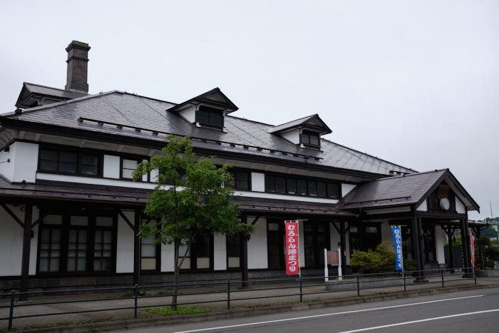 北海道12日目 室蘭、苫小牧_b0339488_05012393.jpg
