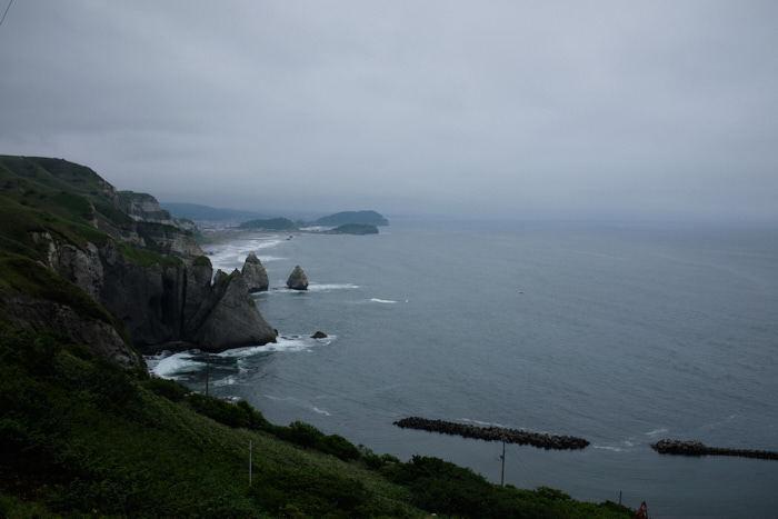 北海道12日目 室蘭、苫小牧_b0339488_05012493.jpg