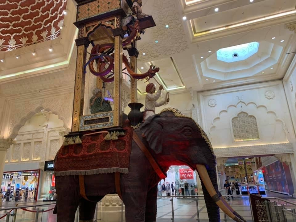 【Dubai Calling ドバイコーリング④】_d0083692_11461583.jpeg