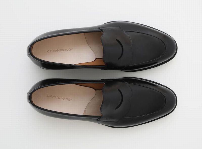 カルマンソロジー(靴)_e0390497_08360505.jpg