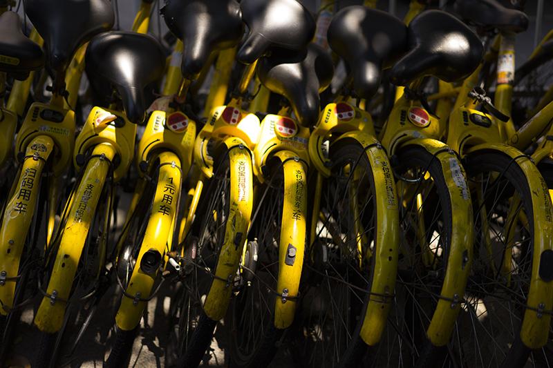 シェア自転車_c0313798_22082037.jpg