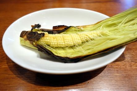 パセミヤ @お好み焼きと南インド料理の衝撃的な出合い。_b0118001_07115252.jpg