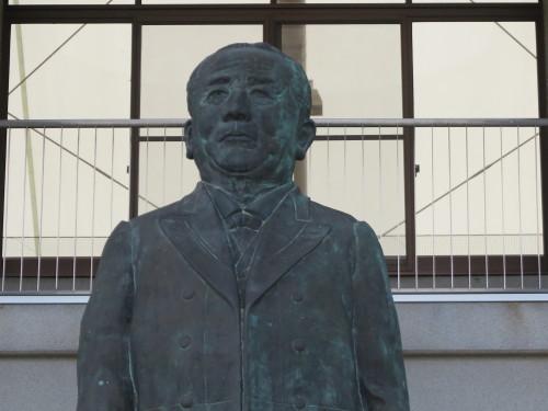 令和×渋沢栄一・日本型経営の源流を探る・1_c0075701_15365949.jpg