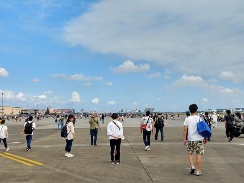 2019 Friendship Festival (日米友好祭)@横田基地_a0057402_12433674.jpg