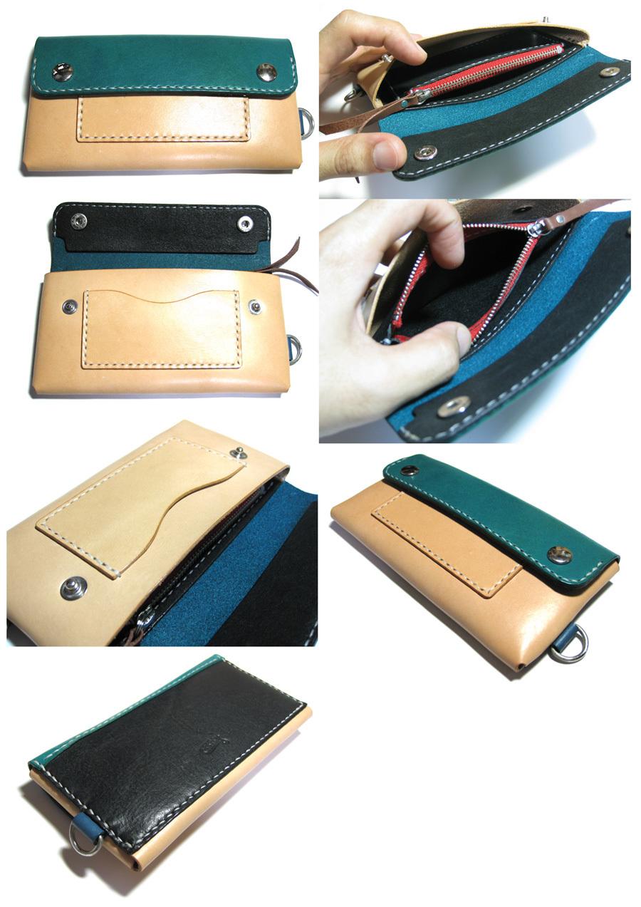 コンパクト ロングウォレット01   ¥15,000   約16.5cm x 約8.5cm x 2cm_f0130303_16182967.jpg