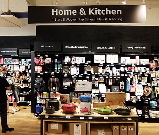 Amazon 4-Starの家庭&キッチン(Home & Kitchen)用品_b0007805_05103254.jpg