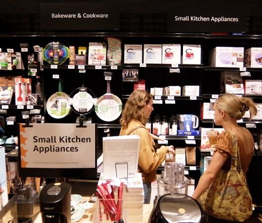 Amazon 4-Starの家庭&キッチン(Home & Kitchen)用品_b0007805_05213607.jpg