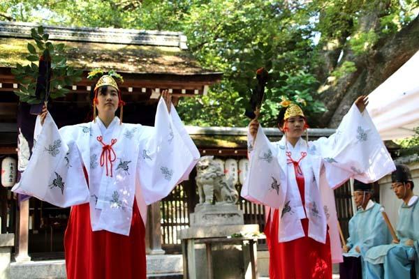 神賑わい㋨祭り 京都宗像神社_e0048413_20154963.jpg
