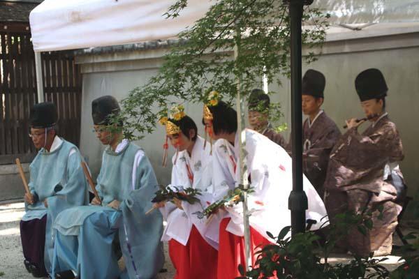 神賑わい㋨祭り 京都宗像神社_e0048413_20161689.jpg