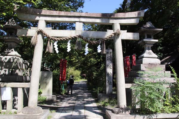 神賑わい㋨祭り 京都宗像神社_e0048413_20162378.jpg