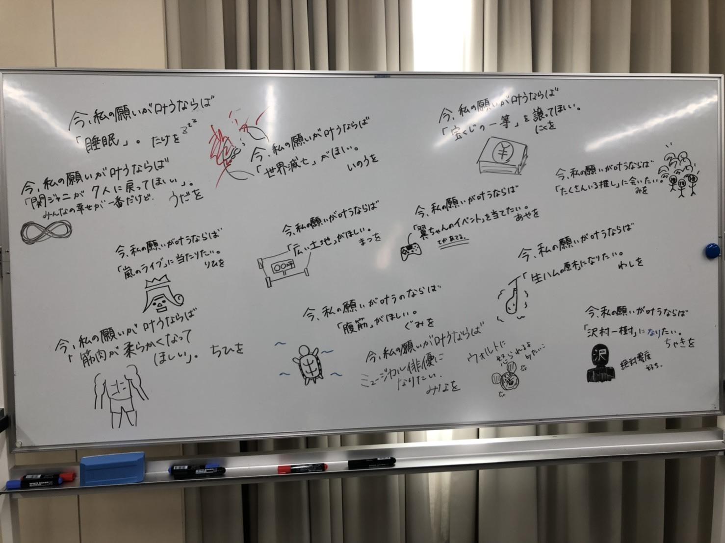 日誌 9/14(土) みんな結構強欲でした。 by わしお_a0137821_22525077.jpg
