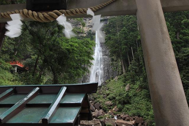 那智の滝散策(その1)(撮影9月2日)_e0321325_19304692.jpg