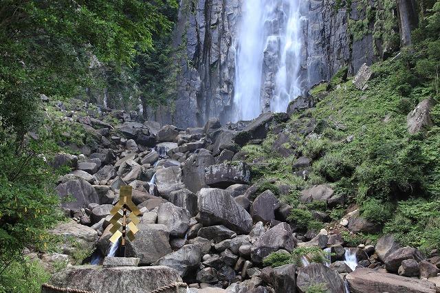 那智の滝散策(その1)(撮影9月2日)_e0321325_19344874.jpg