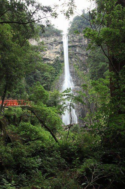 那智の滝散策(その1)(撮影9月2日)_e0321325_19350202.jpg