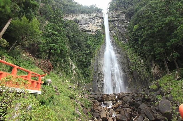 那智の滝散策(その1)(撮影9月2日)_e0321325_19380188.jpg
