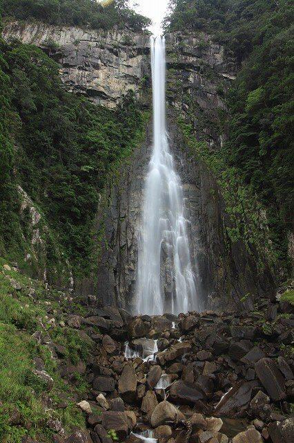 那智の滝散策(その1)(撮影9月2日)_e0321325_19383094.jpg
