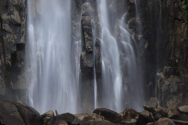 那智の滝散策(その1)(撮影9月2日)_e0321325_19391551.jpg