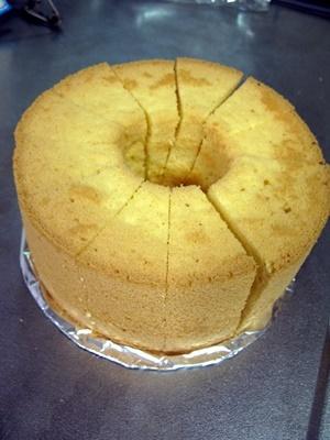 ケーキ あれこれ_f0129726_18510311.jpg