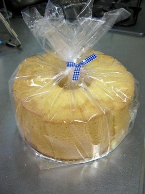 ケーキ あれこれ_f0129726_18510830.jpg