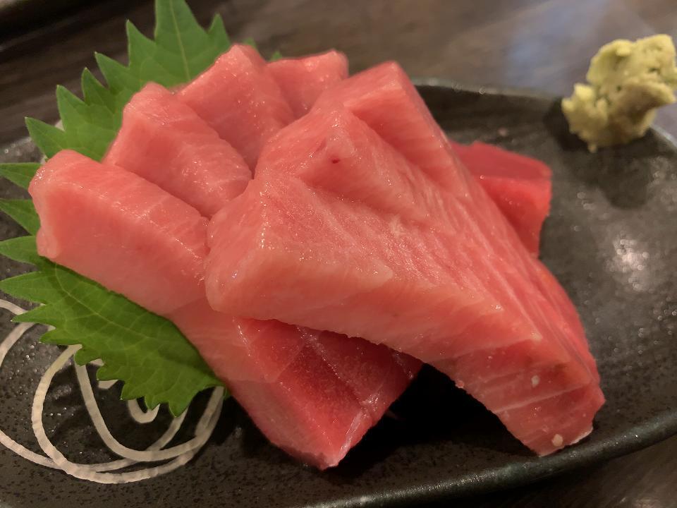 なんばの天ぷら「天ぷら 大吉」_e0173645_23305549.jpg