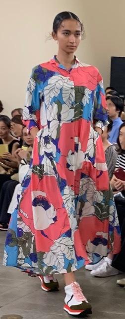 ファッションショ〜☆:里親さん募集中。フレンチブルドッグ。_f0372146_18494012.jpg