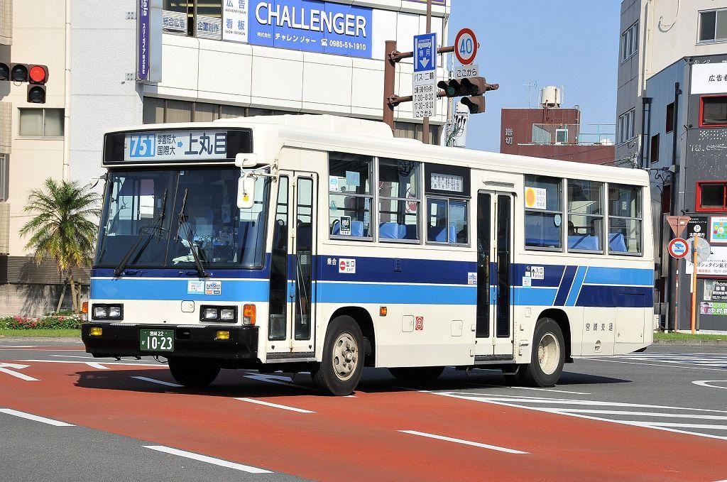 宮崎交通(宮崎22か1023)_b0243248_23023254.jpg