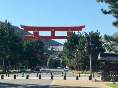 秋の京都散策。_e0108851_14242052.jpeg
