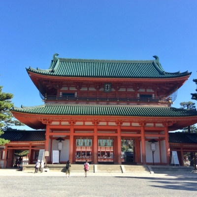 秋の京都散策。_e0108851_14244289.jpeg
