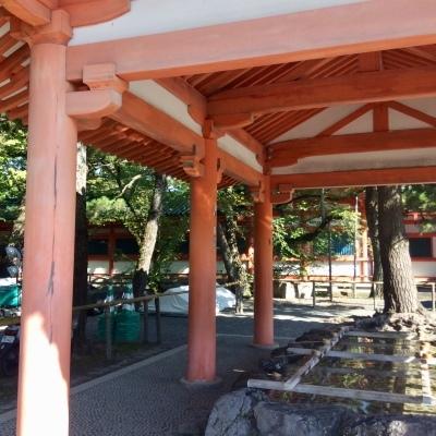 秋の京都散策。_e0108851_14250626.jpeg
