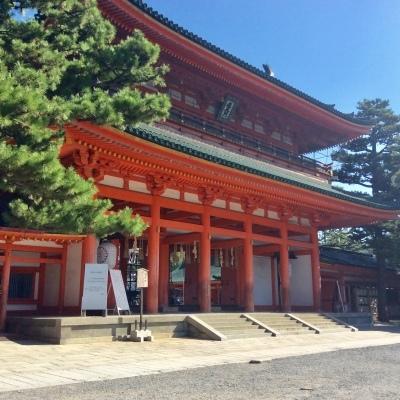 秋の京都散策。_e0108851_14253154.jpeg