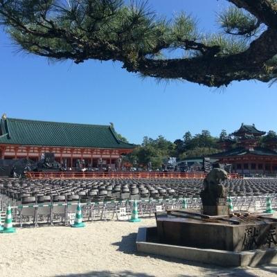 秋の京都散策。_e0108851_14254967.jpeg