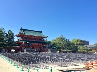 秋の京都散策。_e0108851_14263778.jpeg