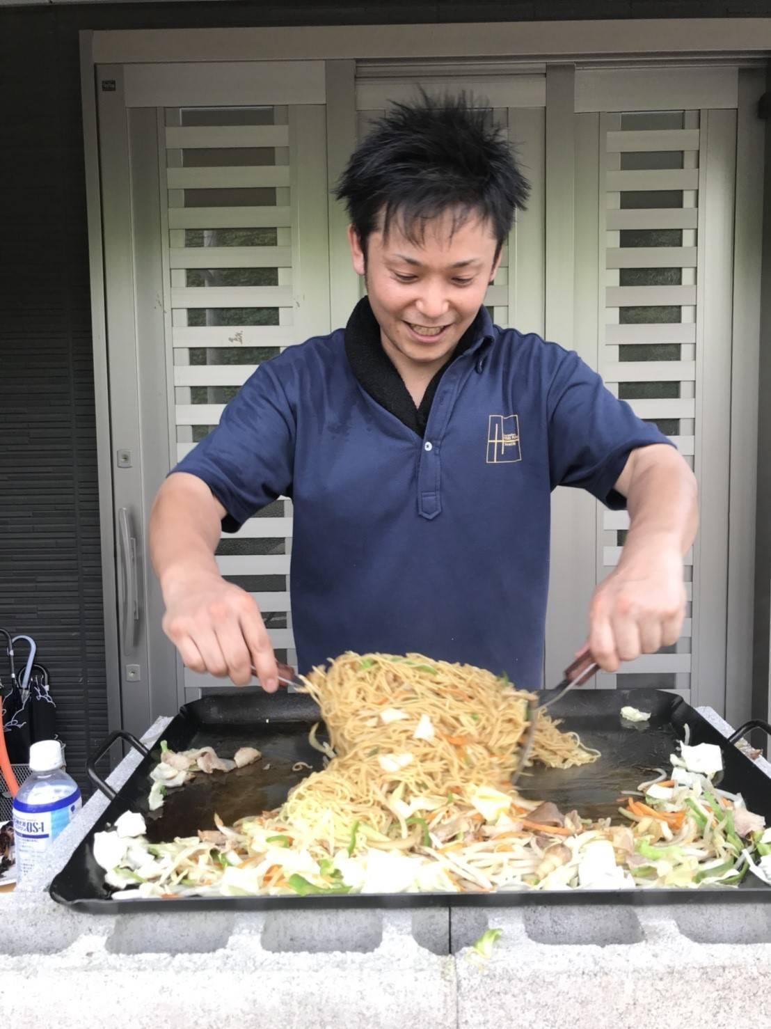 2019年 ラシーク桂台「秋祭り」10月13日(日)開催!_d0178056_09365181.jpg