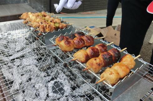 2019年 ラシーク桂台「秋祭り」10月13日(日)開催!_d0178056_09365379.jpg