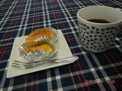 オレンジカフェ!_d0178056_17245679.jpg