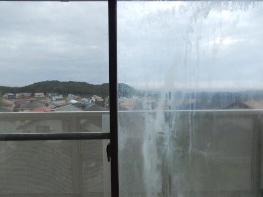 '19,9,15(日)外の景色が8KテレビみたいになったYO!_f0060461_09391618.jpg