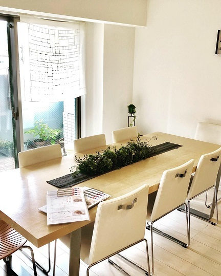 我が家の韓国料理教室 お教室間もなくはじまります_b0060363_22072952.jpeg