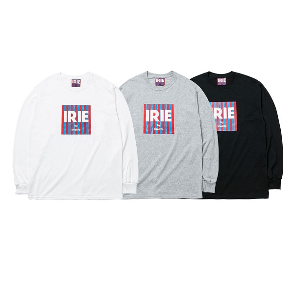 IRIE by irielife NEW ARRIVAL_d0175064_942882.jpg