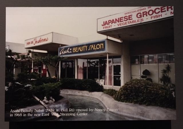 I am an American - 日系人収容所に関する展示_e0350971_09093286.jpg