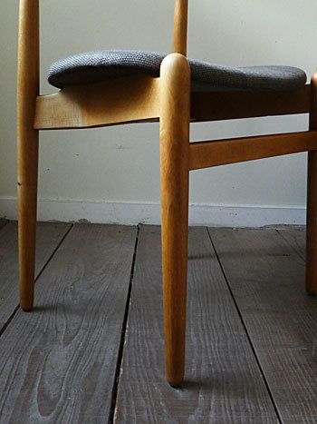 Hans J.Wegner FH708 Stacking chair_c0139773_01152218.jpg